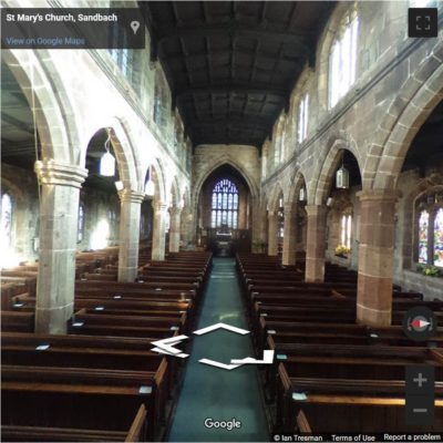360-deg virtual tours